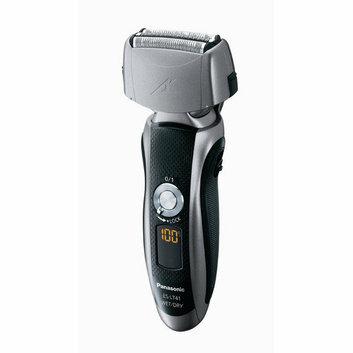 Panasonic Appliances 3-Blade Shaver