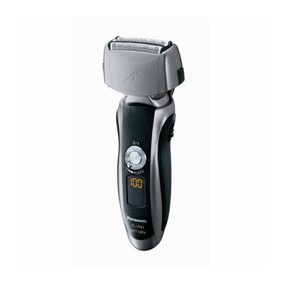 Panasonic Appliances 3-Blade Shaver