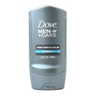 Dove Men+Care Post Shave Balm Hydrate
