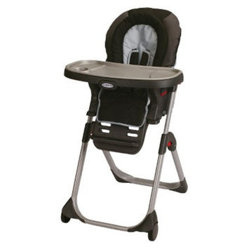 Graco DuoDiner LX Highchair - Metropolis