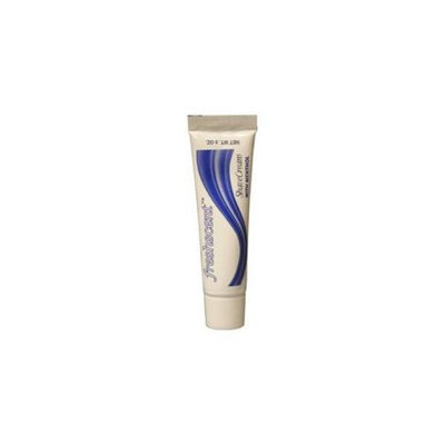Freshscnt NWI-BSC3-144 Freshscent Brushless Shave Cream, 3 oz.