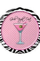 Girls Night Out Martini 7