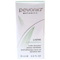 Pevonia Botanica Aromatherapy Face Oil - Sensitive Skin 15ml/0.5oz