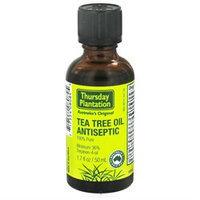 Thursday Plantation Tea Tree Oil Antiseptic - 1.7 fl oz