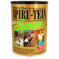 Nature's Plus - Spiru-Tein SPORT Turbo Chocolate - 2.3 lbs.