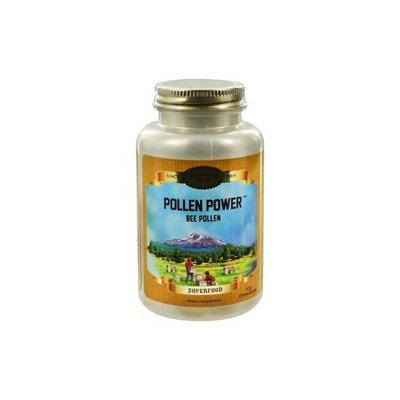 Premier One - Pollen Power 650 - 100 Tablets