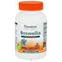 Himalaya Herbal Healthcare - Boswellia Joint Support - 60 Vegetarian Capsules