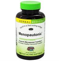 Herbs Etc. Menopautonic - 120 Softgels