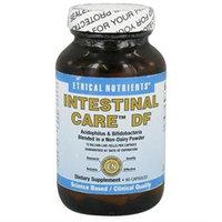 Ethical Nutrients - Intestinal Care DF - 90 Capsules
