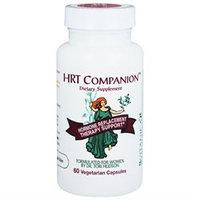 Vitanica - HRT Companion - 60 Vegetarian Capsules CLEARANCE PRICED