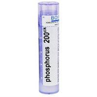 Boiron - Phosphorus 200 CK - 80 Pellets