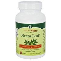 Organix South - Neem Leaf Healthy Skin & Digestion - 120 Vegetarian Capsules