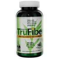 Master Supplements BioActive TruFiber Soluble Fiber, 6.2 oz