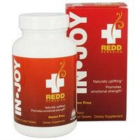 Redd Remedies In Joy - 60 Enteric Coated Tabs