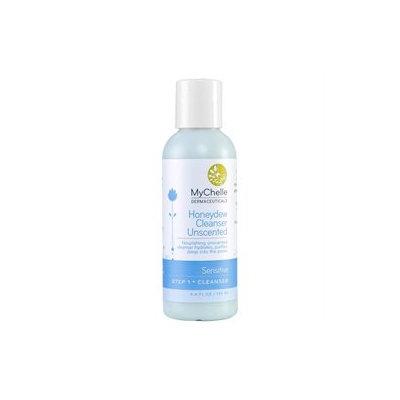 MyChelle Dermaceuticals Honeydew Cleanser Unscented - 4.4 fl oz