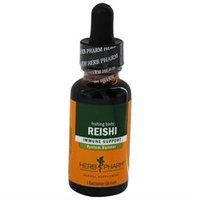 Herb Pharm Reishi Mushroom Herbal Liquid Extract - 1 fl oz