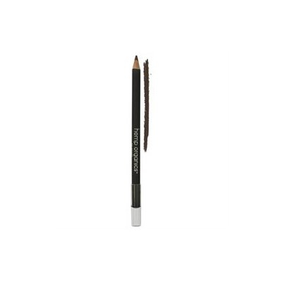 Colorganics - Hemp Organics Lip Pencil