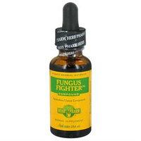 Herb Pharm Spilanthes Usnea Liquid Herbal Extract - 1 fl oz