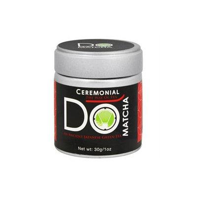 DoMatcha Green Tea, Matcha, 1.06 oz Tin