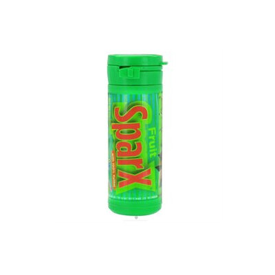 Xlear - SparX Candy Fruit - 30 Grams