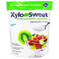 Xlear Xylosweet 5lb 5 LB - 1 Bag - Natural Sweeteners