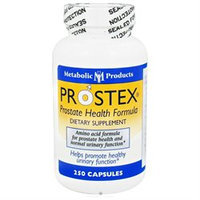 Advanced Laboratories Prostex - 250 Capsules - Other Supplements