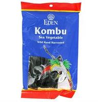 Eden Foods - Kombu Sea Vegetable - 2.1 oz.
