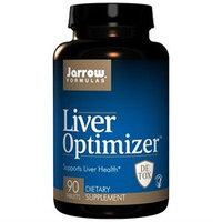 Jarrow Formulas - ToxGuard Liver PF - 90 Tablets
