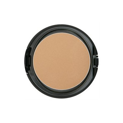 Larenim Mineral Make Up - Mineral Airbrush Pressed Foundation