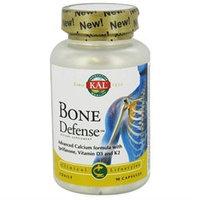 Kal Bone Defense - 60 Capsules