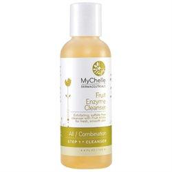MyChelle Dermaceuticals Fruit Enzyme Cleanser - 4.4 fl oz