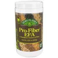 Pure Planet - Pro-Fiber EFA - 22.8 oz.