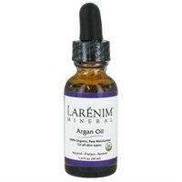 Larenim Mineral Argan Oil - 1 fl oz