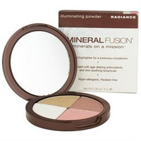 Mineral Fusion - Illuminating Powder Radiance - 0.28 oz.