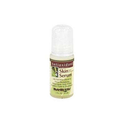 Nutribiotic - Antioxidant Skin Serum Super Concentrated - 1 oz.