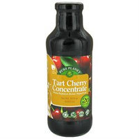 Pure Planet - Tart Cherry Concentrate - 16 oz.
