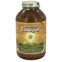 HealthForce Nutritionals - Vitamineral Earth Powder - 300 Grams