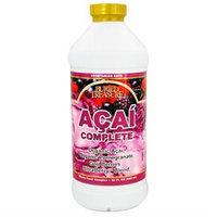 Buried Treasure Products - Acai Complete - 32 oz.