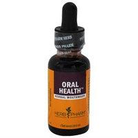 Herb Pharm - Oral Health Tonic Compound - 1 oz.
