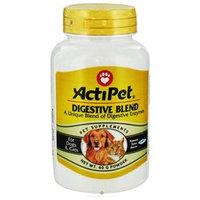 ActiPet Digestive Blend Natural Tuna - 60 g
