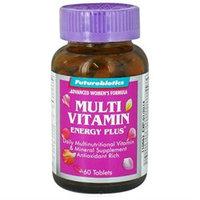 Futurebiotics Multi Vitamin Energy Plus For Women - 60 Tablets