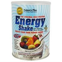 Nature's Plus - Energy Shake - 1.7 lbs.