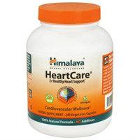Himalaya Herbal Healthcare HeartCare - 240 Vegetarian Capsules