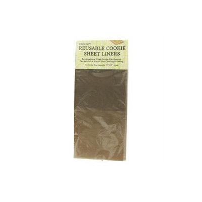 Regency - Reusable Cookie Sheet Liners 17