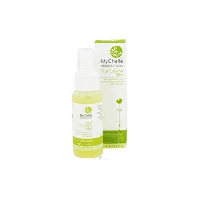 MyChelle Dermaceuticals - Fruit Enzyme Mist All/Combination Step 4 - 2.1 oz.