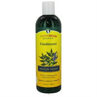 Organix South - TheraNeem Organix Conditioner Moisture Therape - 12 oz.