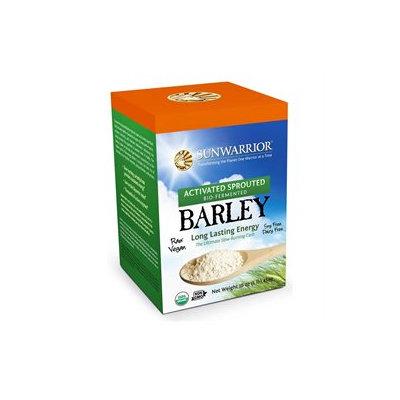 Sunwarrior Activated Barley