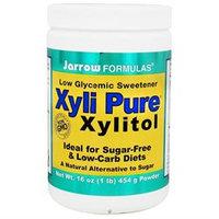 Jarrow Formulas Xyli Pure Xylitol, 1 lb