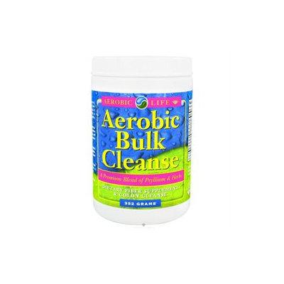Aerobic Life Aerobic Bulk Cleanse - 352 g