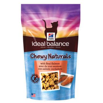 Hill's Ideal Balance Hill'sA Ideal BalanceTM Chewy Naturals Cat Treat